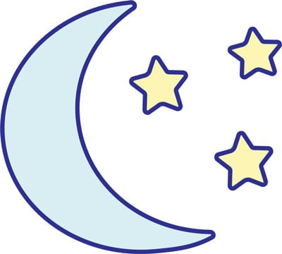sleep schedules for babies